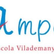 Logo Vilamany